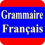 Grammaire Français Facile 1.1