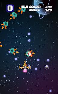 Download Shooting Star For PC Windows and Mac apk screenshot 4