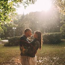 Wedding photographer Dmitriy Schekochikhin (Schekochihin). Photo of 02.09.2016
