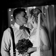 Wedding photographer Hendrikus Resende (hendrikusresend). Photo of 01.06.2017