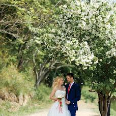 Wedding photographer Mikhail Roks (Rokc). Photo of 02.06.2018