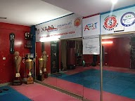 Sports Karate Do Organisation India Xma Academy India photo 17