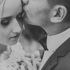 Wedding photographer Adrian Szczepanowicz (szczepanowicz). Photo of 15.02.2018