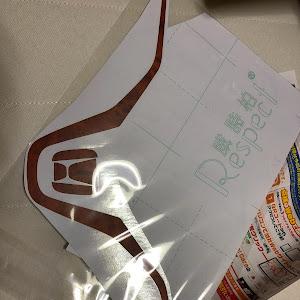 シャトル GP7 のカスタム事例画像 マサ宮城さんの2018年10月11日21:50の投稿