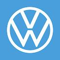 Mi Volkswagen Ecuador icon