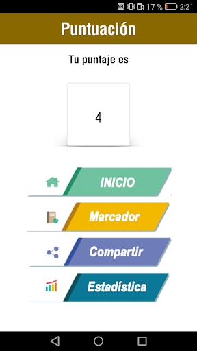 CCSE 2020 Examen Nacionalidad Espau00f1ola screenshots 3