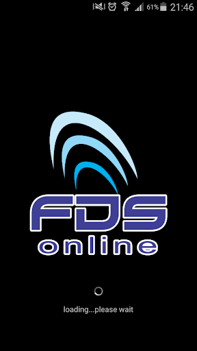 RADIO FDS ONLINE