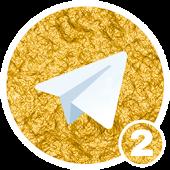Tải Game تلگرام طلایی بدون فیلتر
