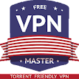 VPN Master (Free) file APK for Gaming PC/PS3/PS4 Smart TV