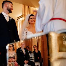 Wedding photographer Joel Perez (joelperez). Photo of 14.05.2018