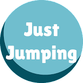 Just Jumping