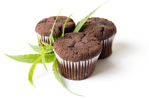 Teens in trouble after 'dagga muffin' episode lands pupils in hospital