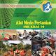 Download Buku SMK Alat Mesin Pertanian Kls10 Kurikulum 2013 For PC Windows and Mac