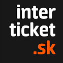 Interticket.sk icon