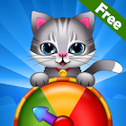 Noise Meter & Timer for Kids icon