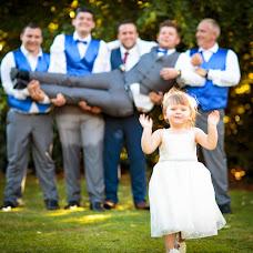 Wedding photographer Natalie Sonata (pixidrome). Photo of 17.01.2018