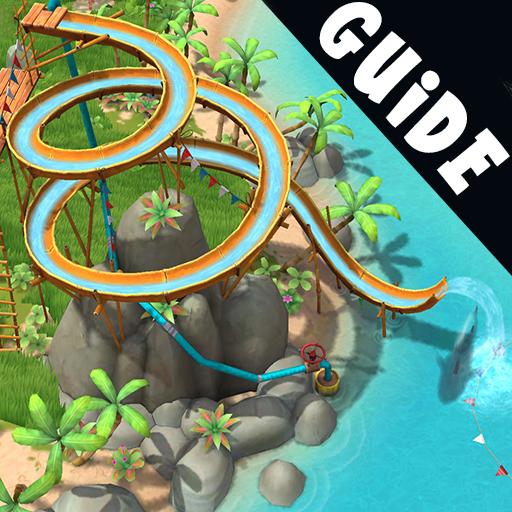 Guide Minions Paradise