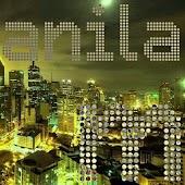 Manila Music ONLINE