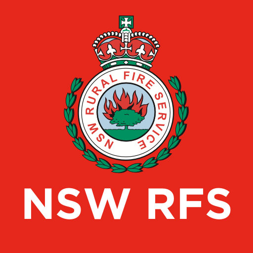Fires Near Me NSW
