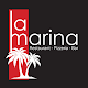 La Marina for PC-Windows 7,8,10 and Mac
