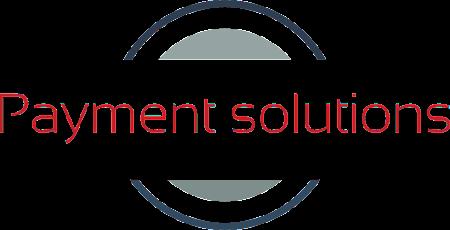 Payment Solutions BVBA