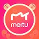 Meitu-メイク、自撮り、写真加工アプリ