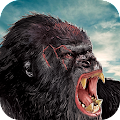 Angry Gorilla City Revenge