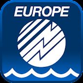 Tải Boating Europe APK