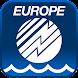 Boating Europe image