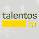 Talentos Br Download on Windows