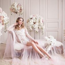 Esküvői fotós Olga Kochetova (okochetova). Készítés ideje: 03.12.2015