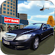 Hi-Fi Limo Simulator 2018- Luxury Limo City Driver (game)