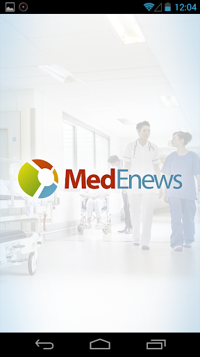 Med Enews