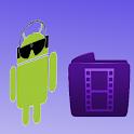 vidPlayAll icon