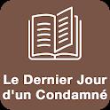 Le Dernier Jour d'un Condamné - Victor Hugo icon