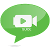 Guide To FaceTime Video Chat Free Apps