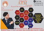 3.Bank Clerk  Classes By ATM CareerZ