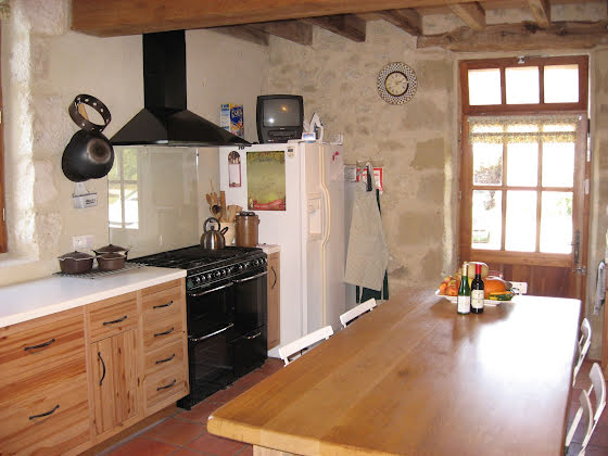 Vente maison 19 pièces 336,88 m2