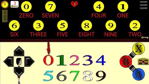 Math Matematicas 1 1.0 screenshots 1