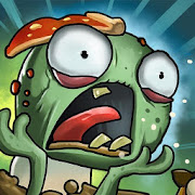Zombie Friends Idle