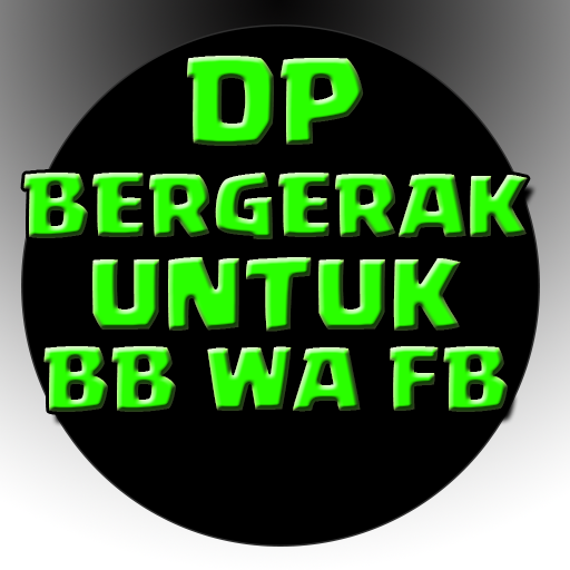 Dp Bergerak For Bb Wa Fb February Statistics On Google Play Store