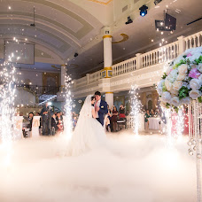 Wedding photographer Suren Avakyan (surik). Photo of 14.05.2016