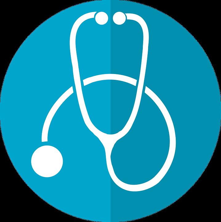 Soluciones en la salud al alcance de la mano