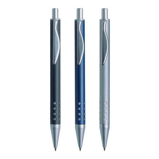 Gemini Pen