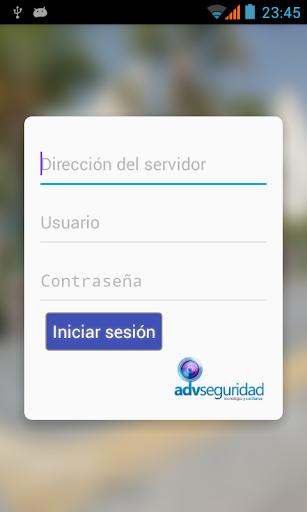 ADV Residencial
