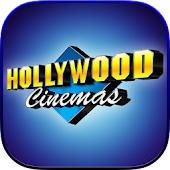 Hollywood Cinemas-Norwich