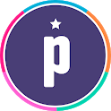 Primetime - Live Quiz Game icon