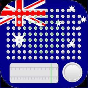 📻 Australian Radio FM AM Live apk