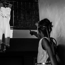 Photographe de mariage Alison Bounce (alisonbounce). Photo du 31.10.2017