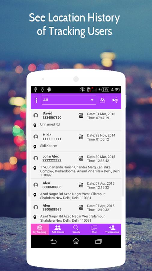 iphone app to spy on girlfriend.jpg
